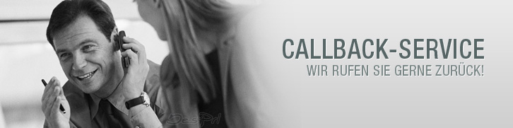 callback-1